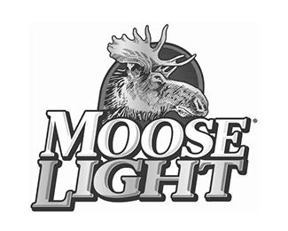 mooselightnoir