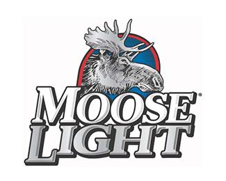 Mooselight