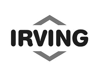 irvingblack