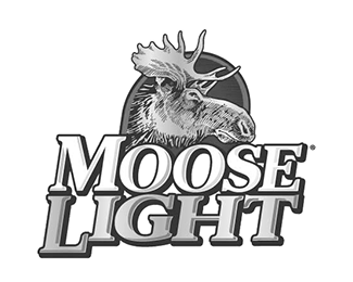 mooselightnoir
