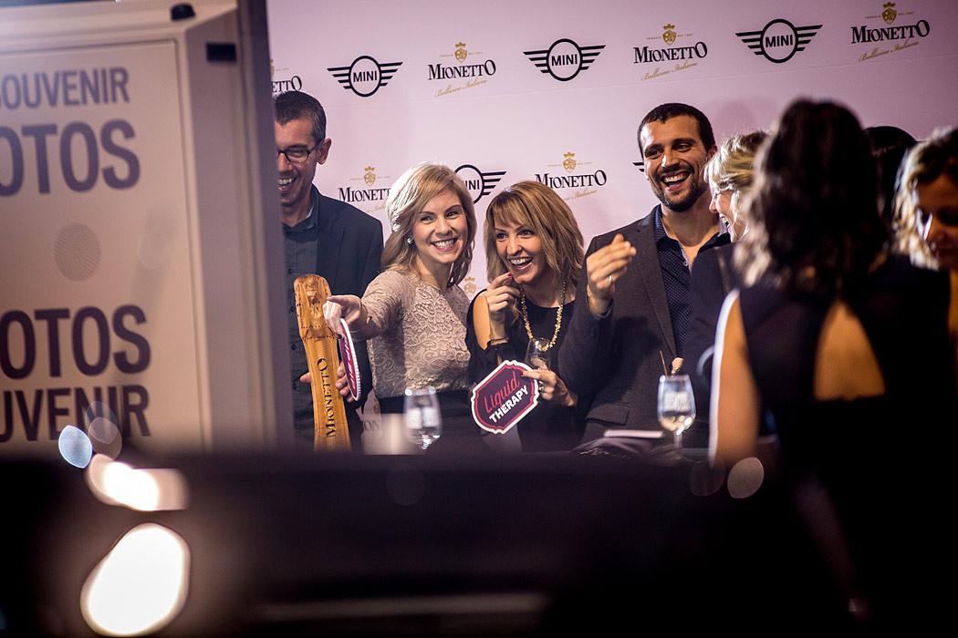 Wine Fest 2016