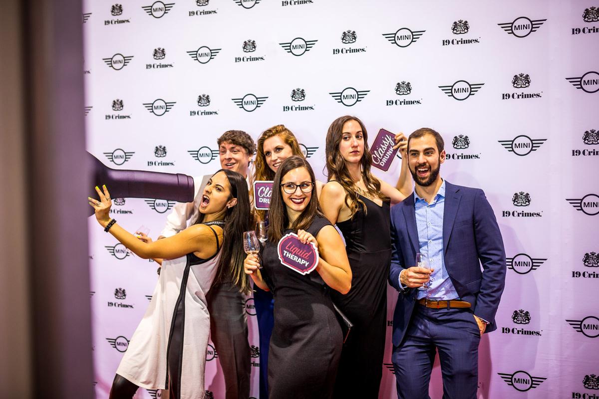 WineFest 2017