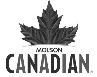 molson1