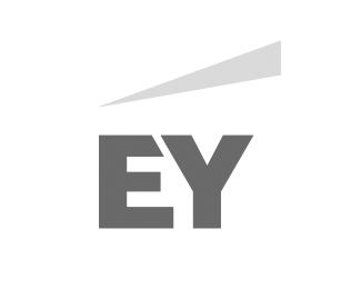 EY grey