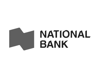 NationalBankgrey