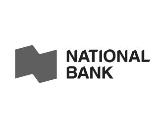 NationalBankgrey